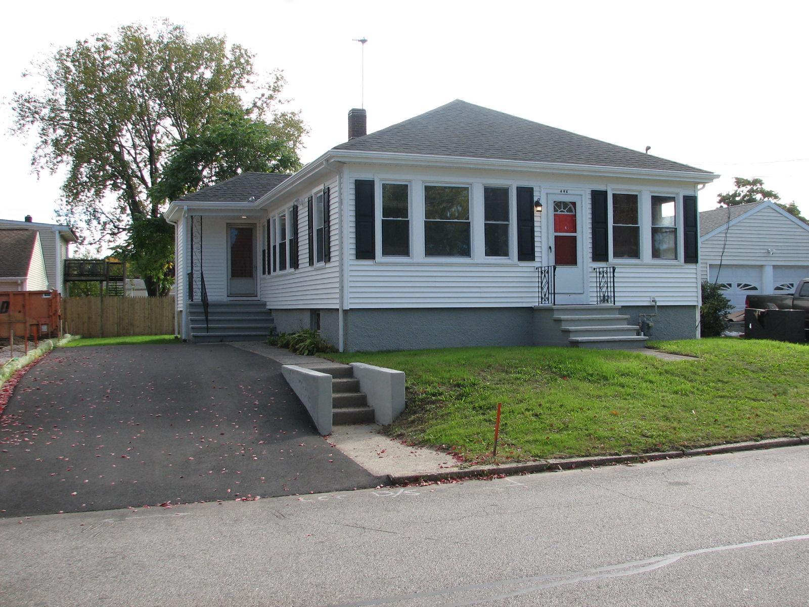 Property Image for 495 Kenyon Ave
