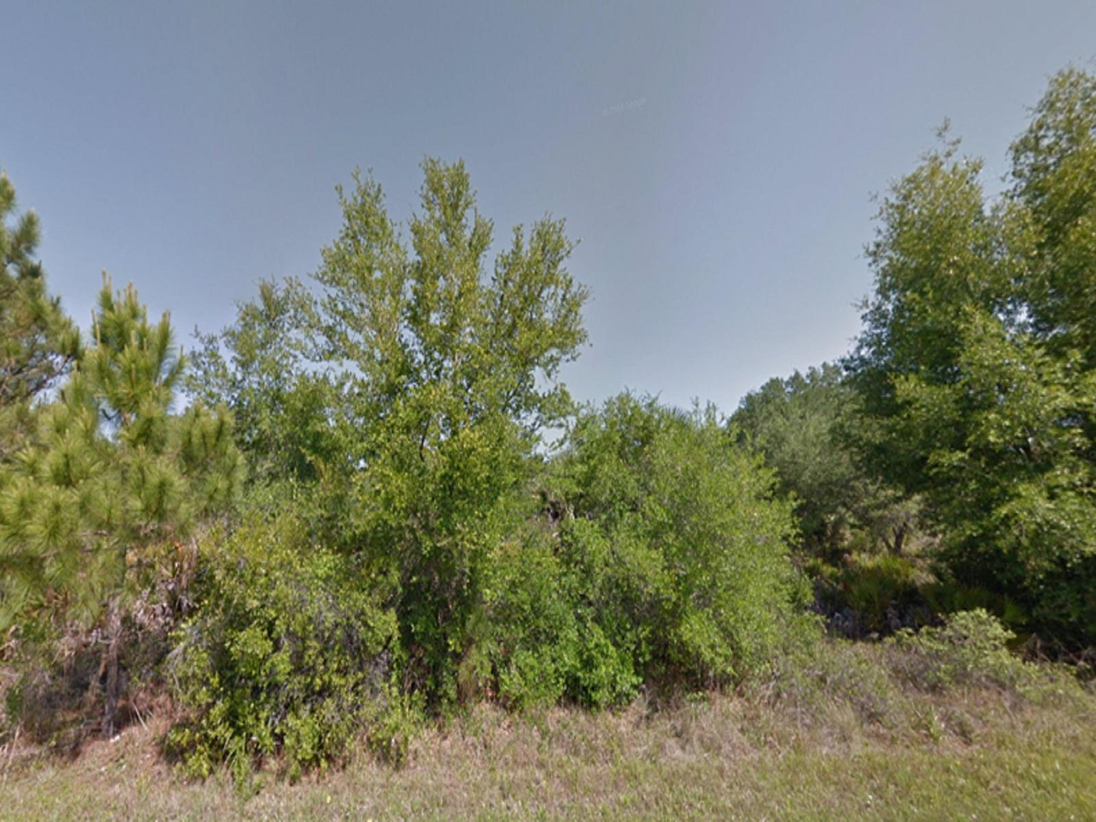 Property Image for 1533, 1541 & 1549 Rambler Terrace