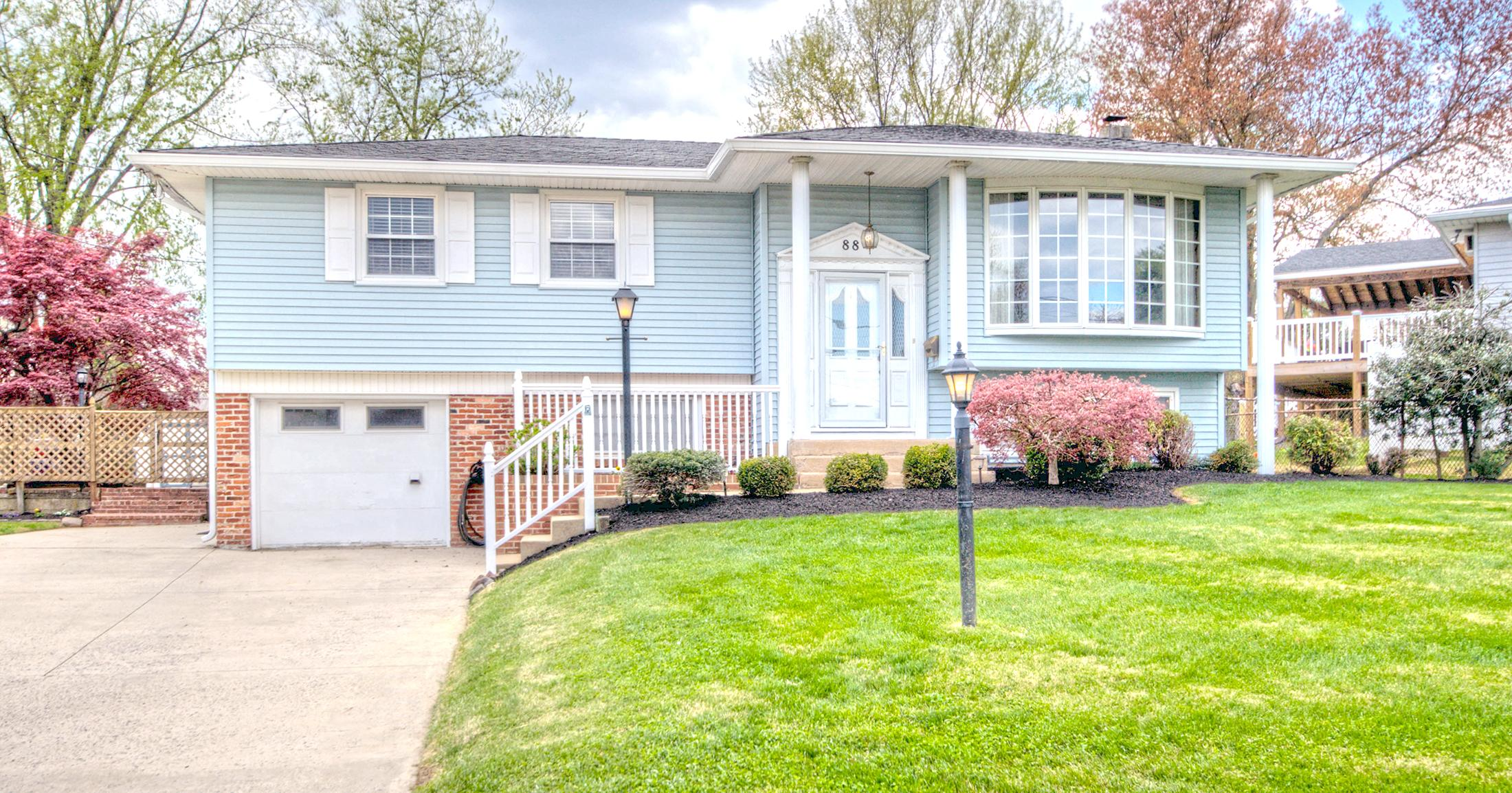 Property Image for 88 Princeton Drive