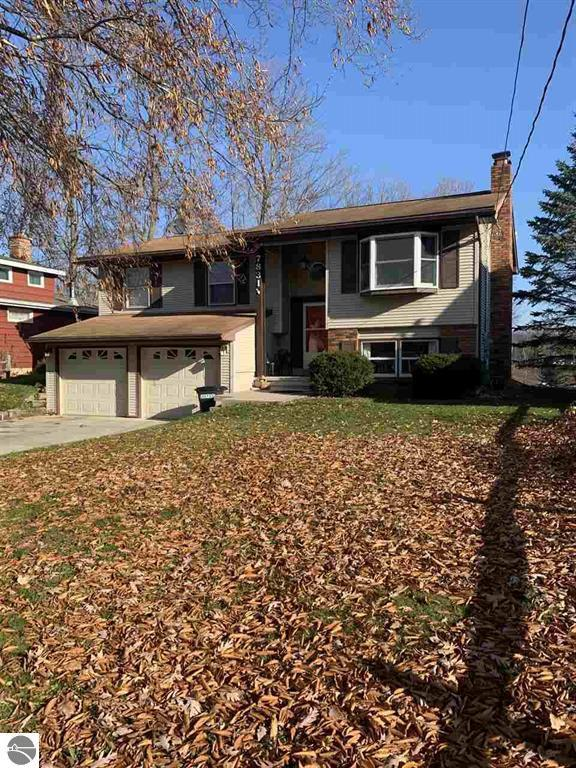 Property Image for 7831 White Birch Drive