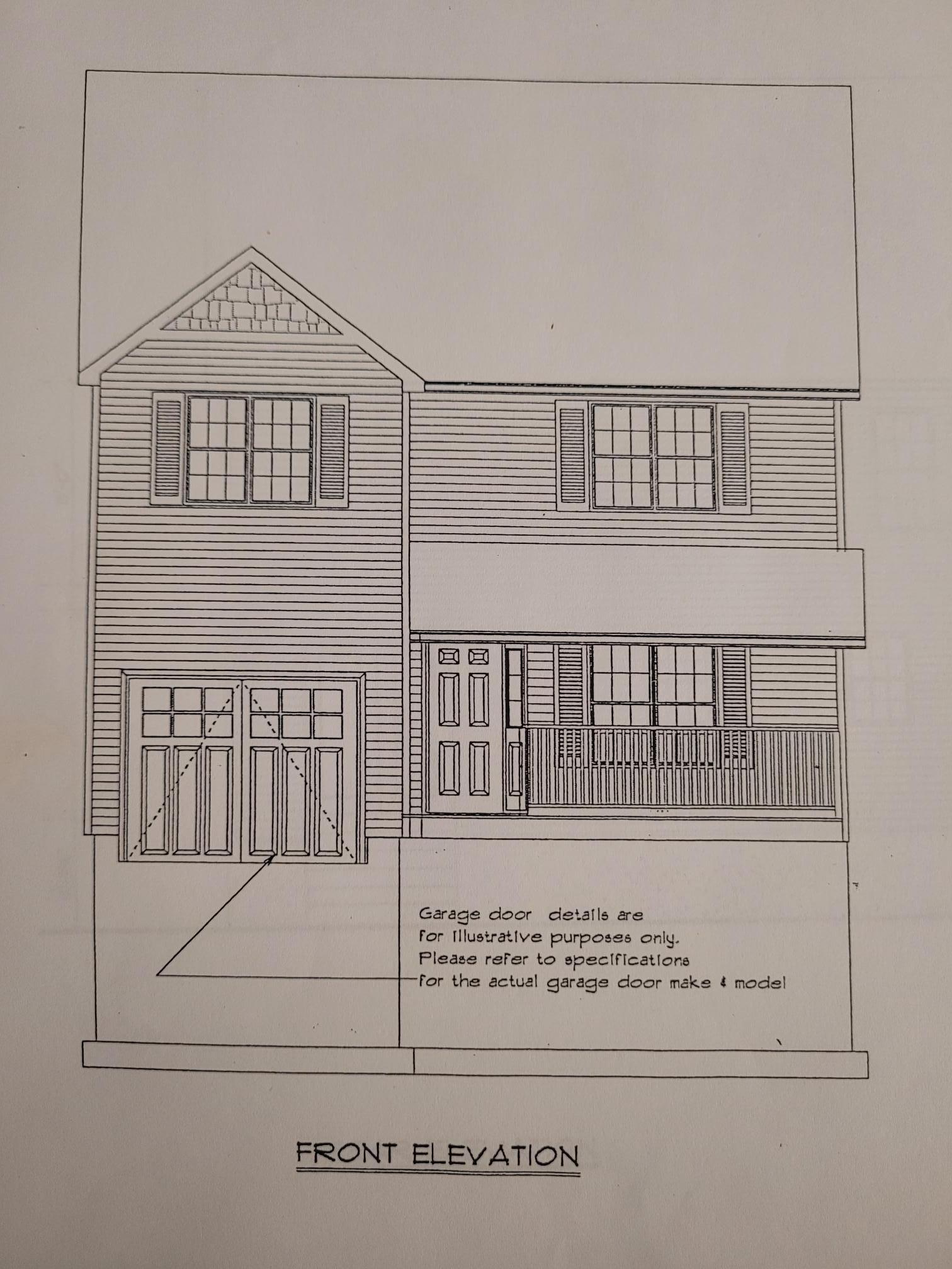 Property Image for 501 Kenyon Ave