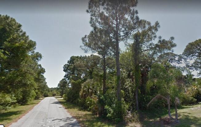 Property Image for Glacier Avenue