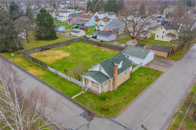 Property Image for 400 Orchard