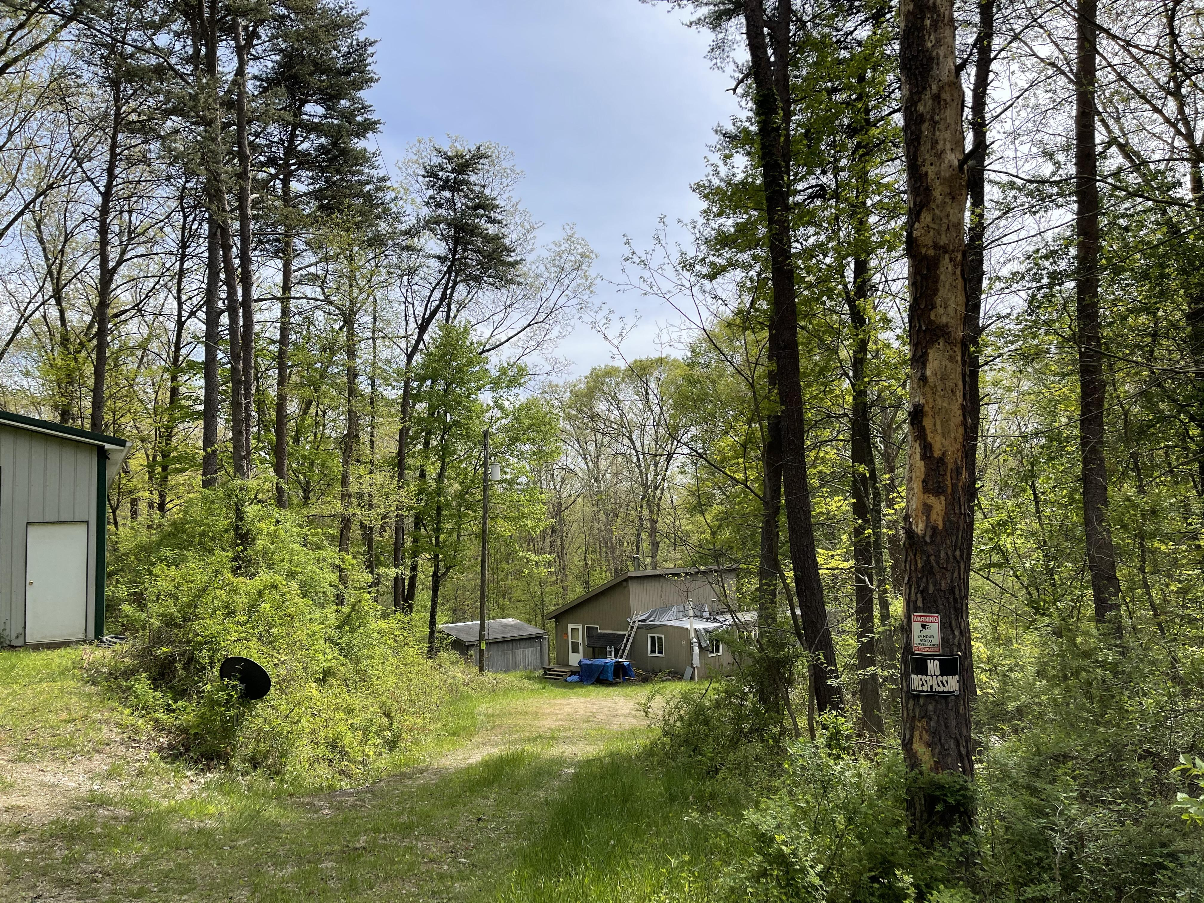 Property Image for 28433 Starr Route Rd.