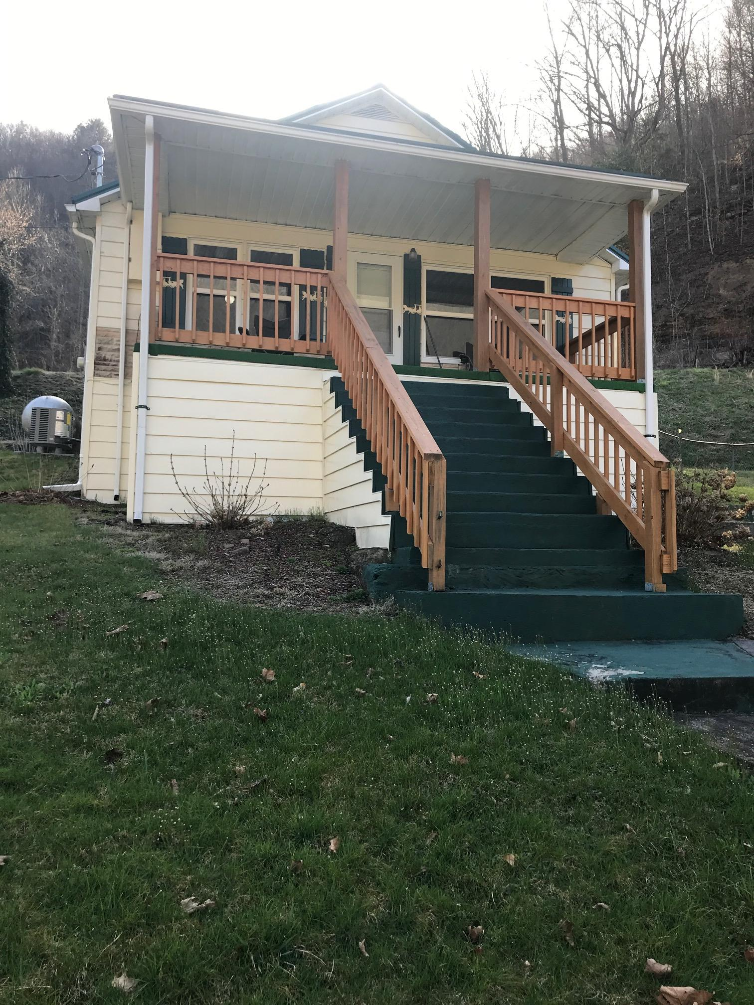 Property Image for 1065 Raders Rd