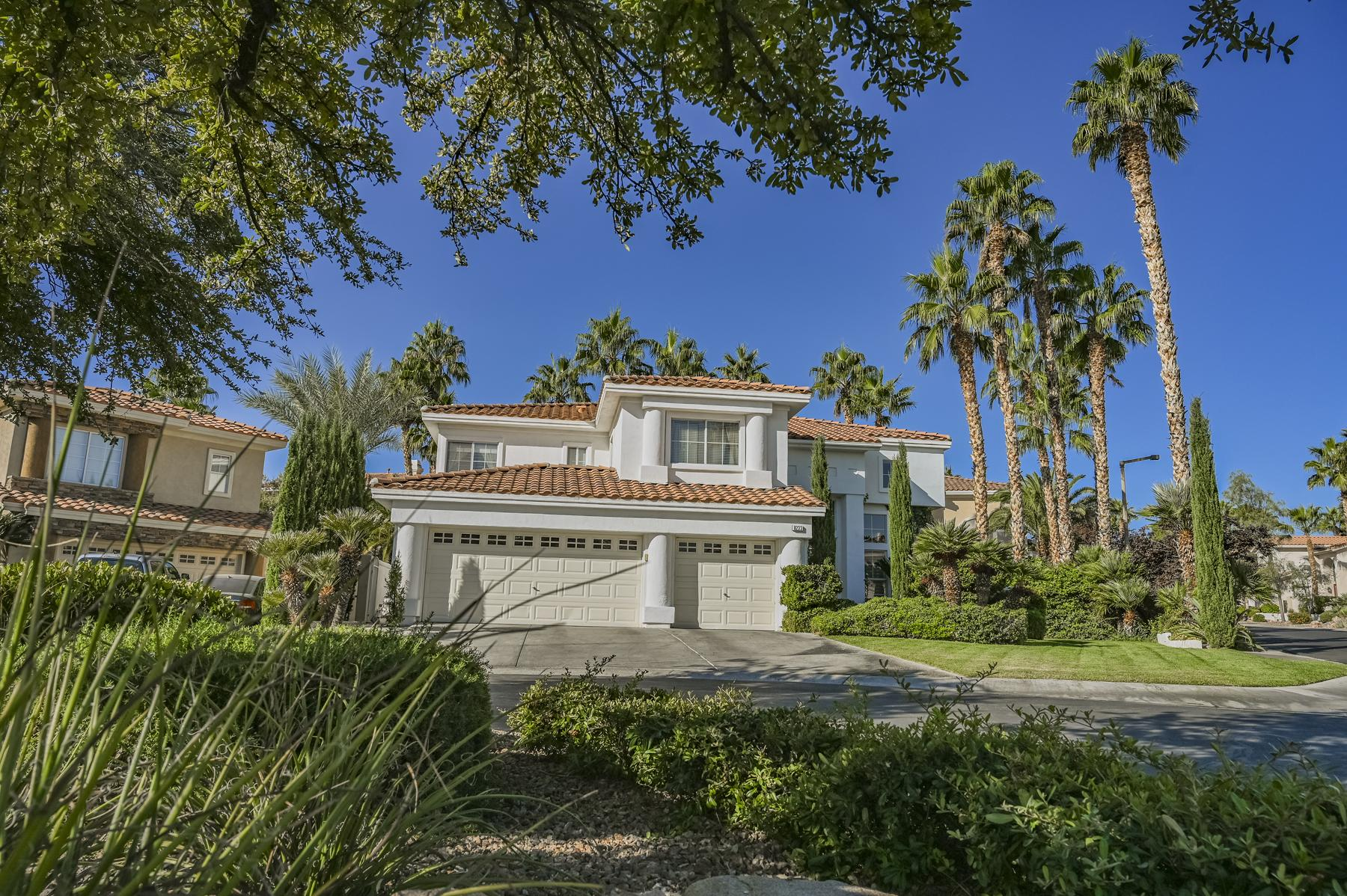 Property Image for 8233 Paseo Vista Drive