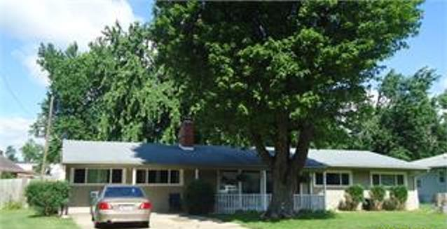 Property Image for 2600 Windsor Avenue