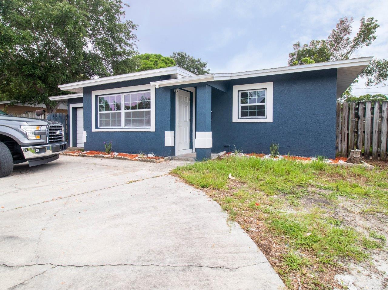 Property Image for 7304 38th Ave N
