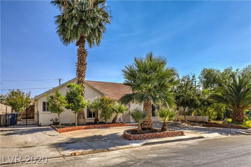 Property Image for 1415  11th Street
