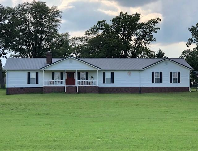 Property Image for 826 County Highway 514