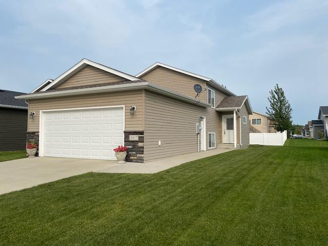 Property Image for 2437 8th St Court W