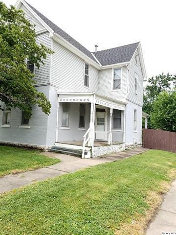 Property Image for 1100-1100 1/2 Payson Avenue