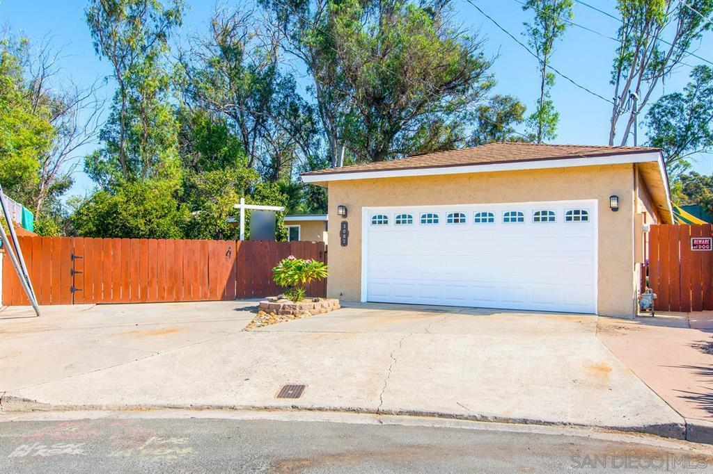 Property Image for 3087 Thornton Place