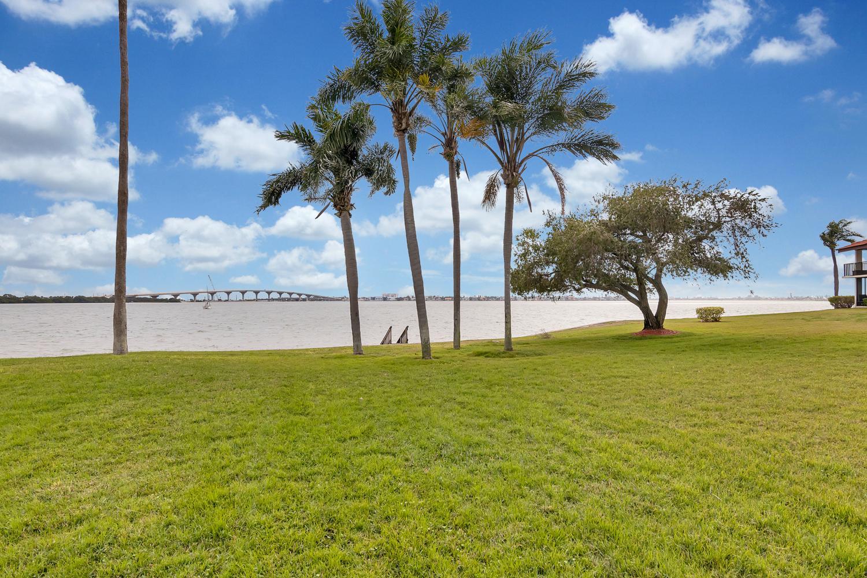 Property Image for 6291 Bahia Del Mar Cir #102