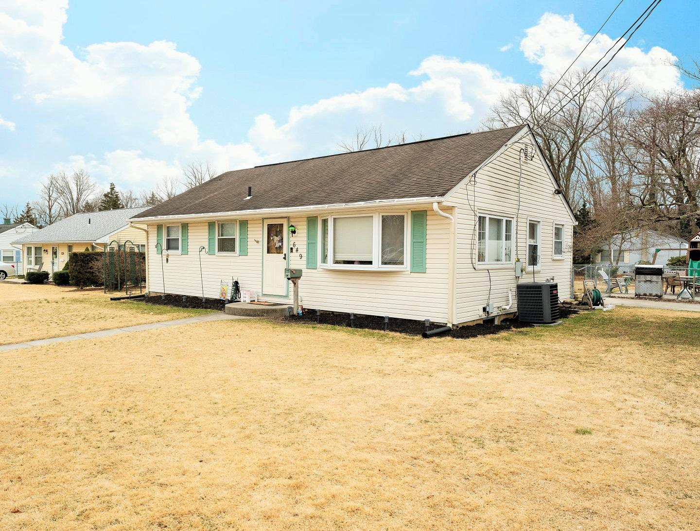 Property Image for 649 Fairview Drive