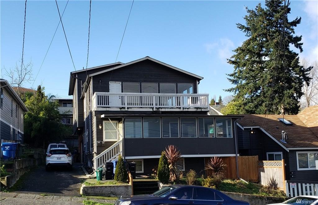 Property Image for 9257 51st Ave S