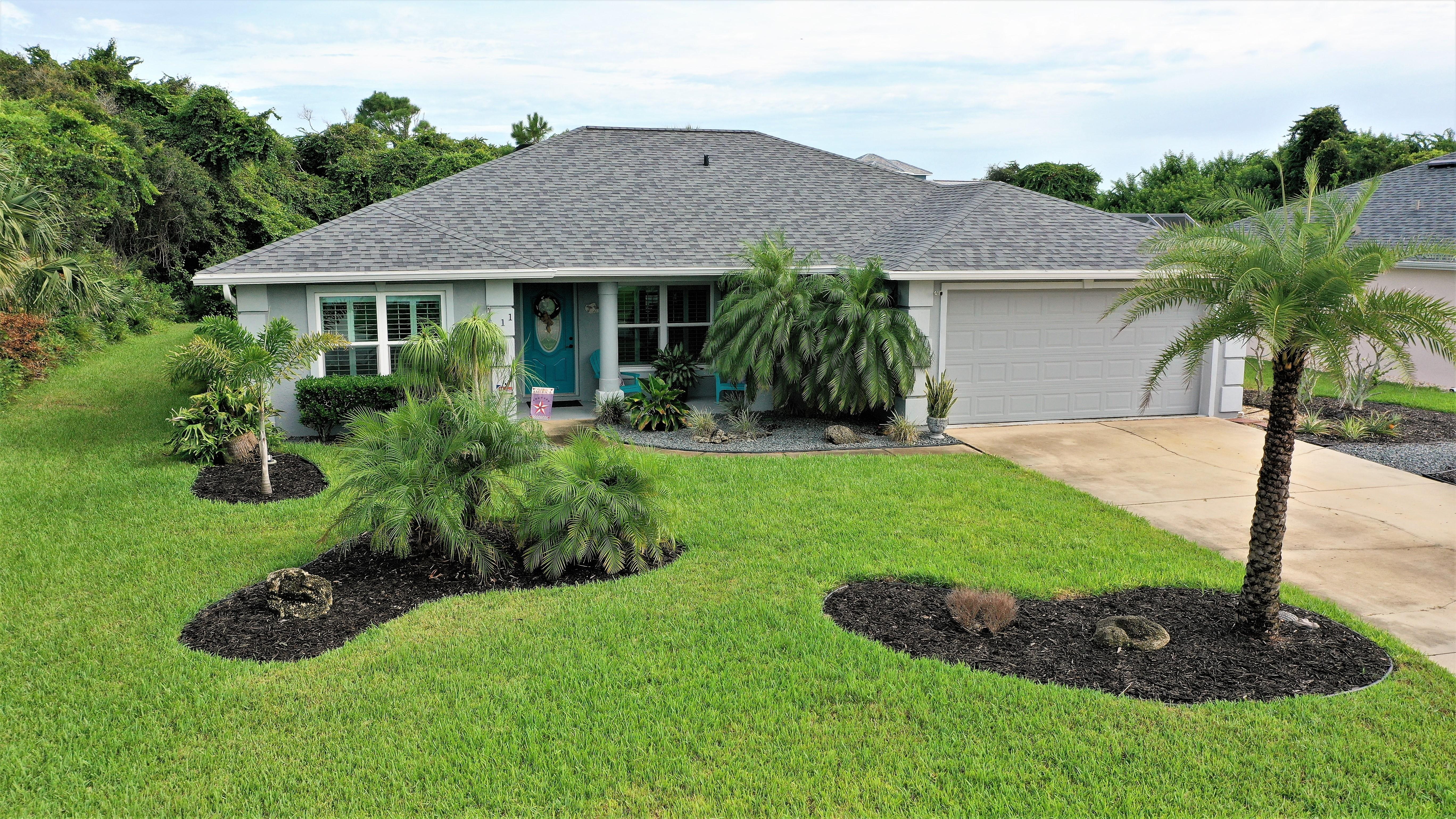 Property Image for 111 Heron Dunes Drive