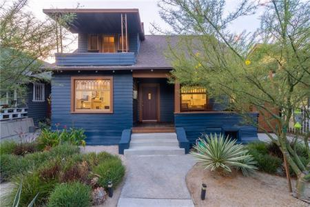 Property Image for 2263 W. 30th St.