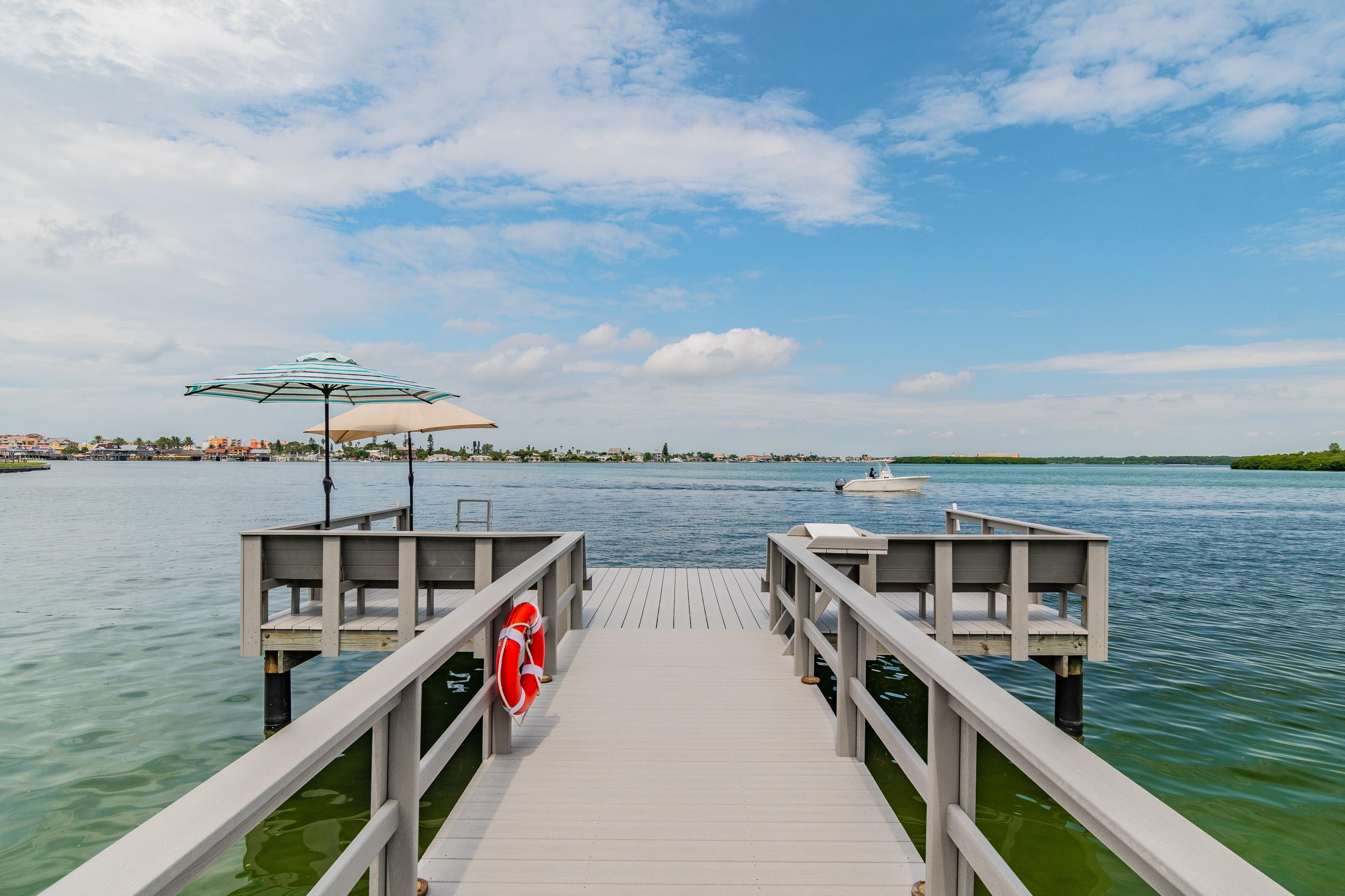 Property Image for 250 126th Ave # 105
