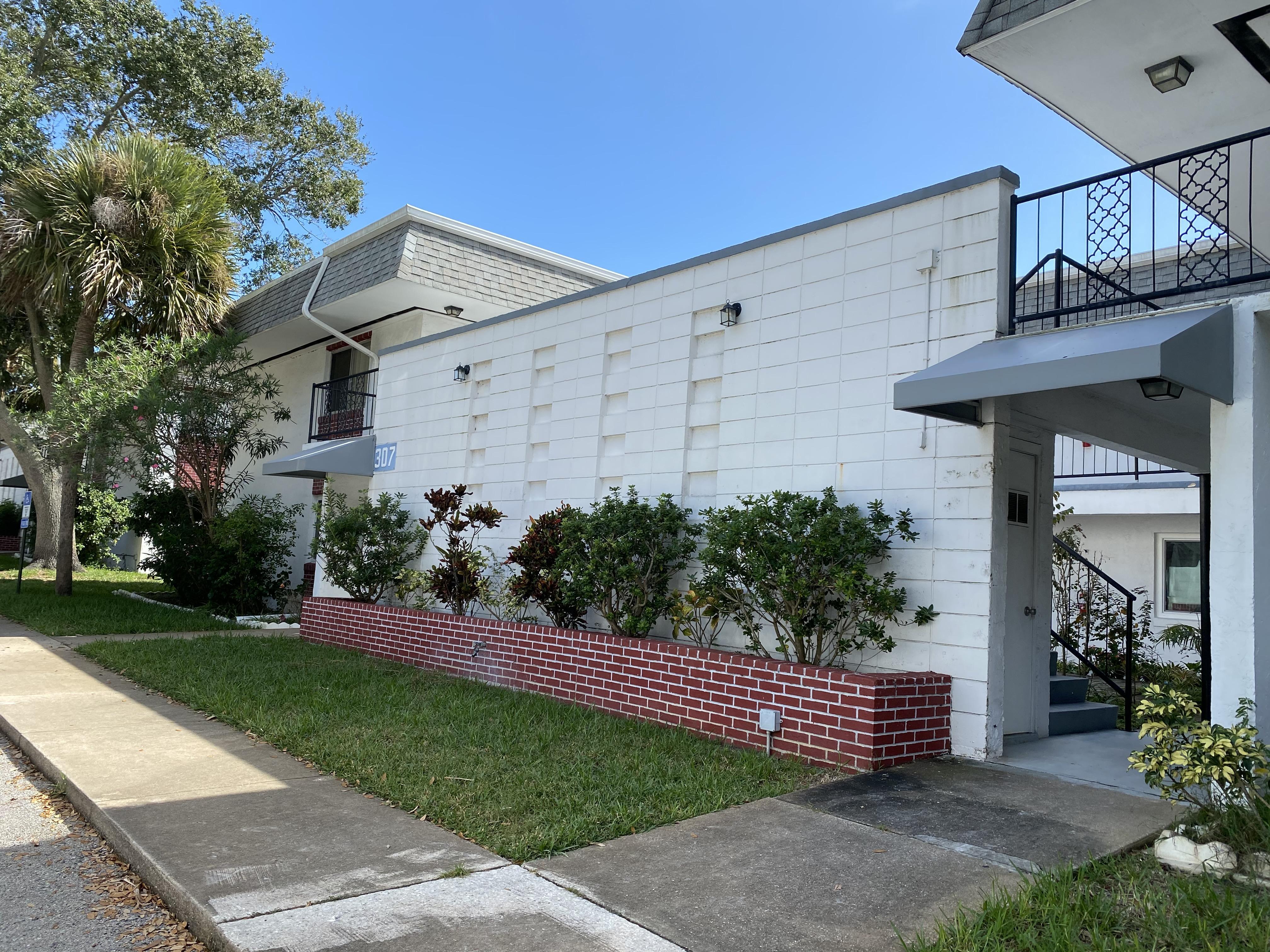 Property Image for 307 Ridge Boulevard 218