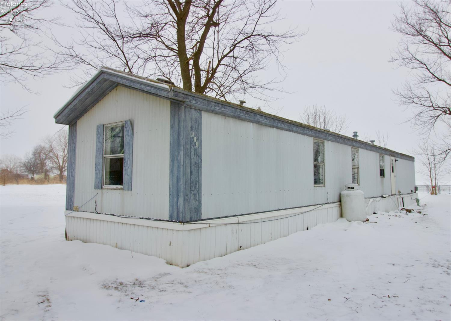 Property Image for 7507 Wahl Rd #A13