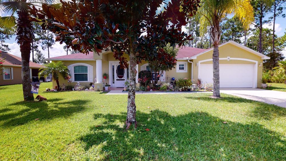 Property Image for 31 Buffalo Plains Lane
