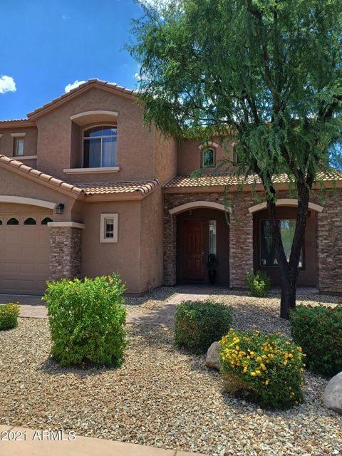Property Image for 3435 W Via Del Deserto