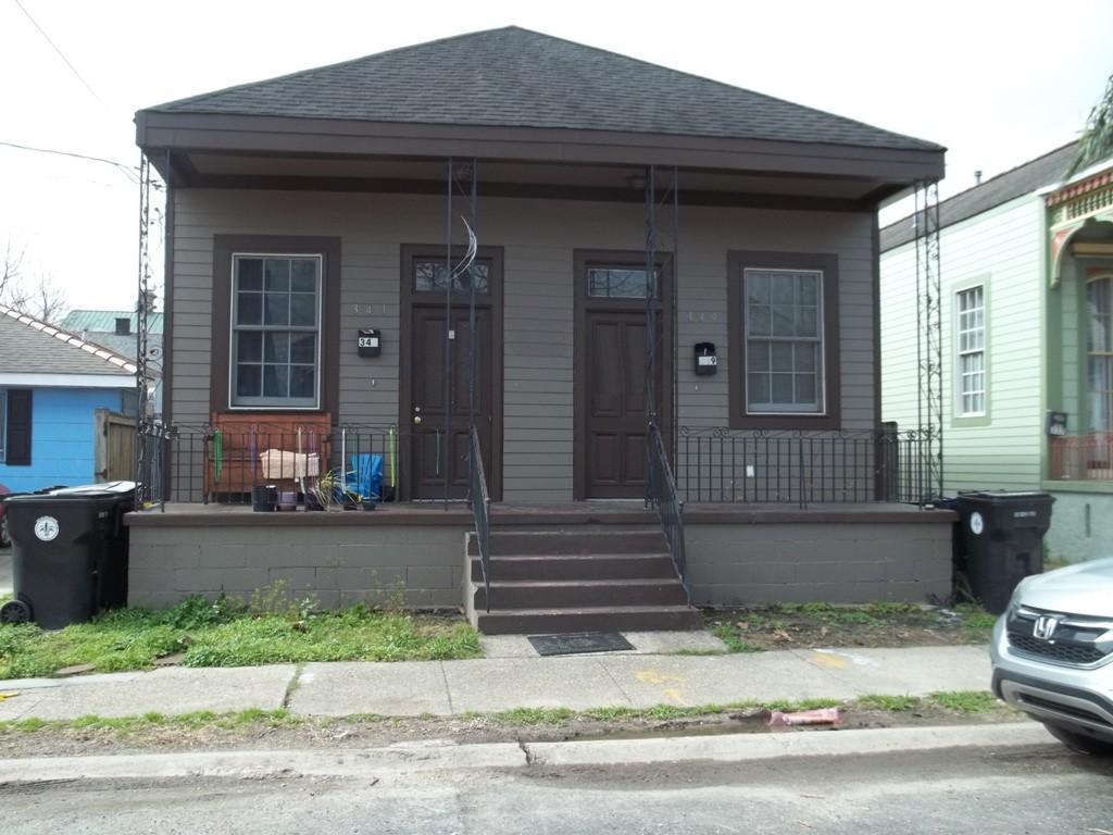 Property Image for 339-41 Elmira Avenue