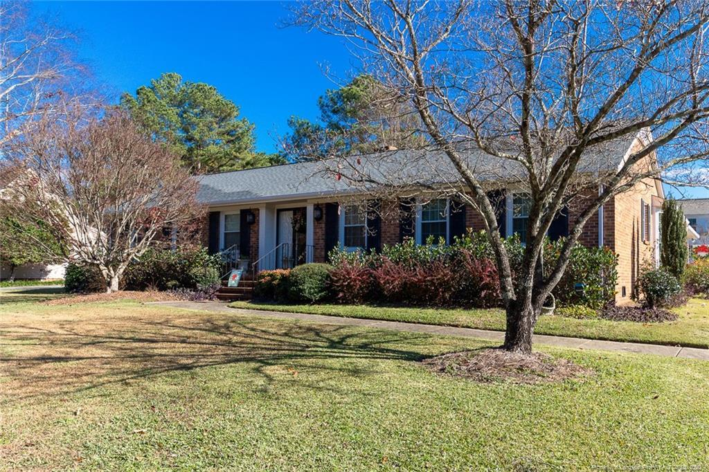 Property Image for 4109 Vann Drive