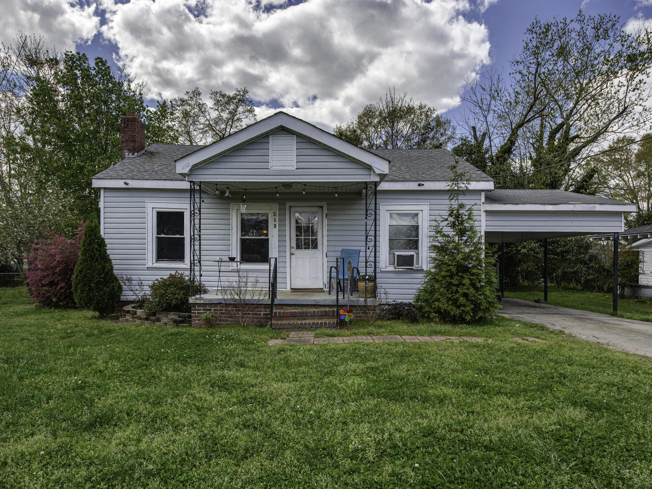Property Image for 513 Hasty Street