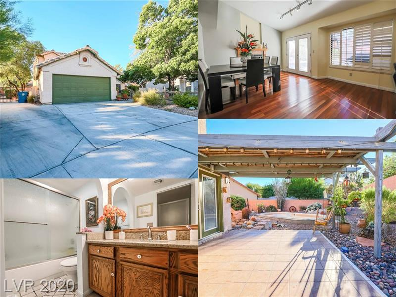 Property Image for 4928 Evergreen Glen Drive