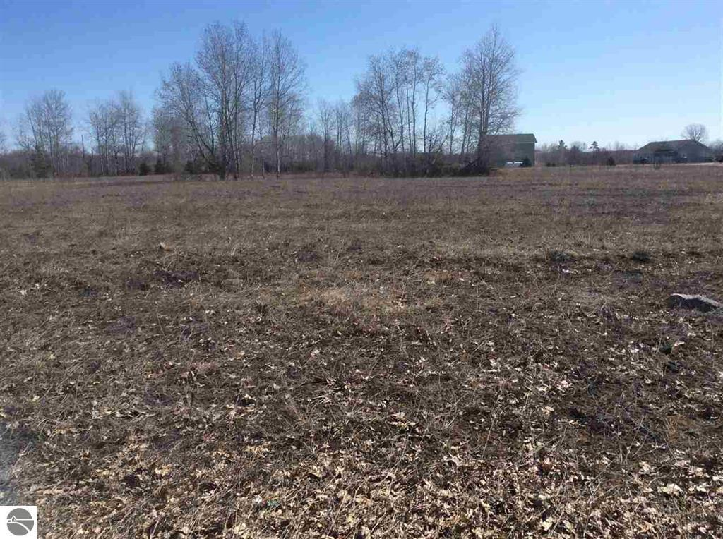 Property Image for Lot 37 Middle Drive