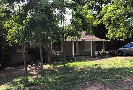 Property Image for 12798 Fremont Street