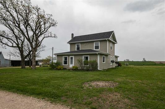 Property Image for 1073 A Avenue