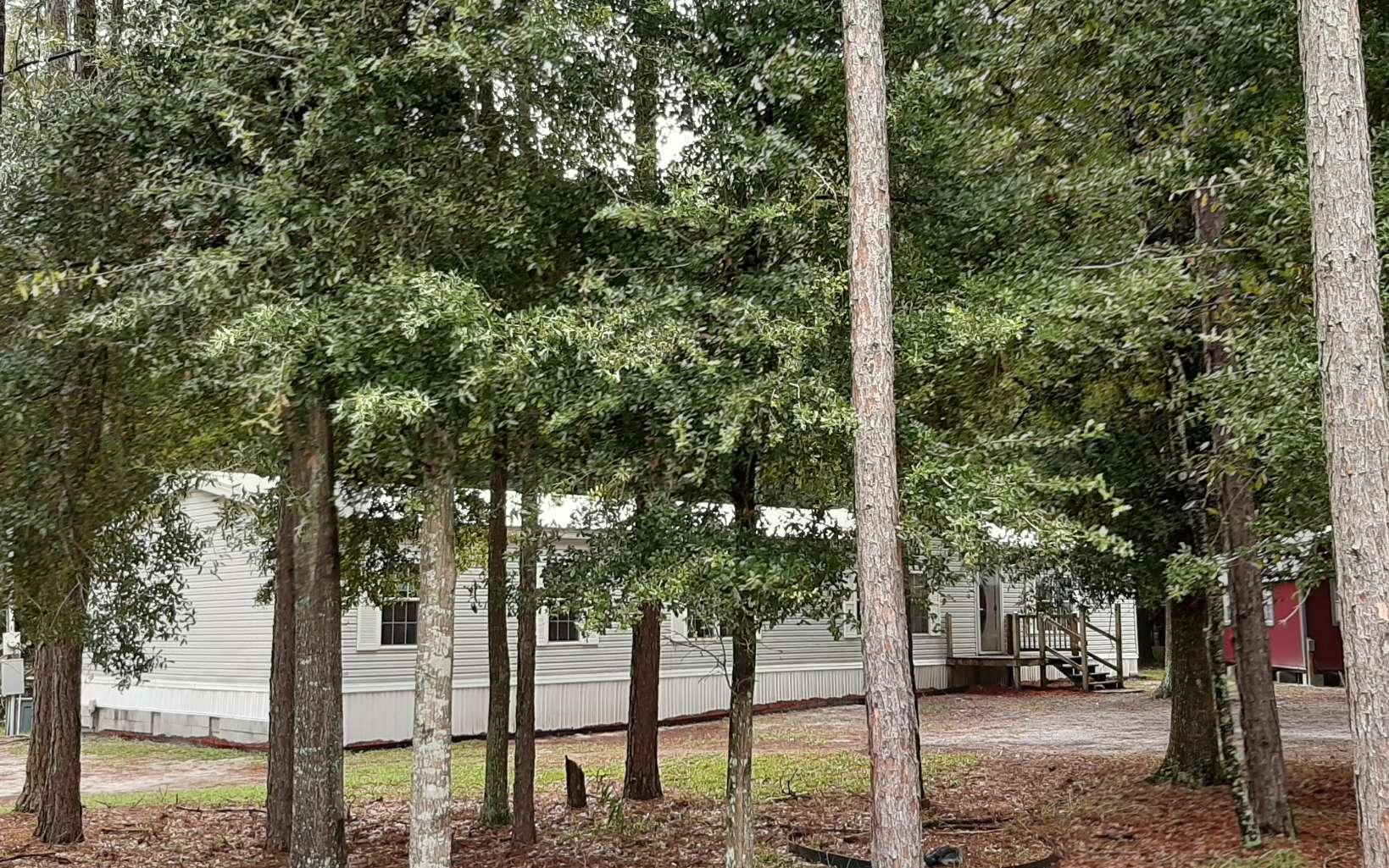 Property Image for 25416 63rd Drive