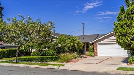 Property Image for 531 N. Heathdale Avenue