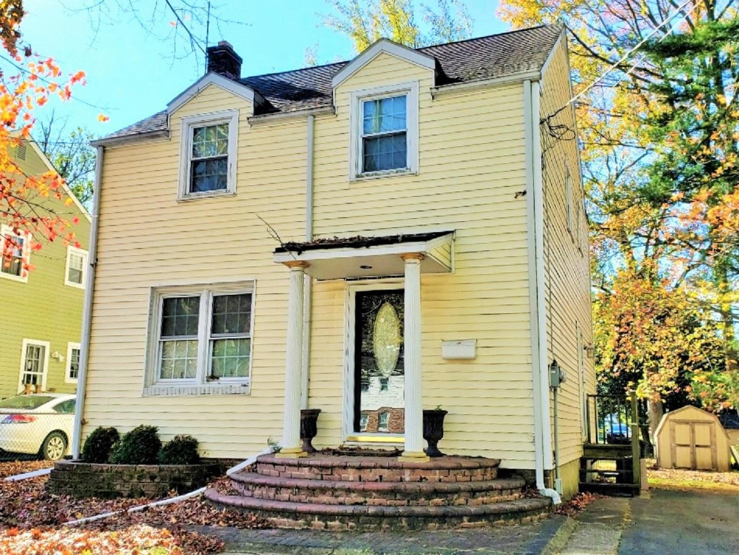 Property Image for 477 E Barber Ave