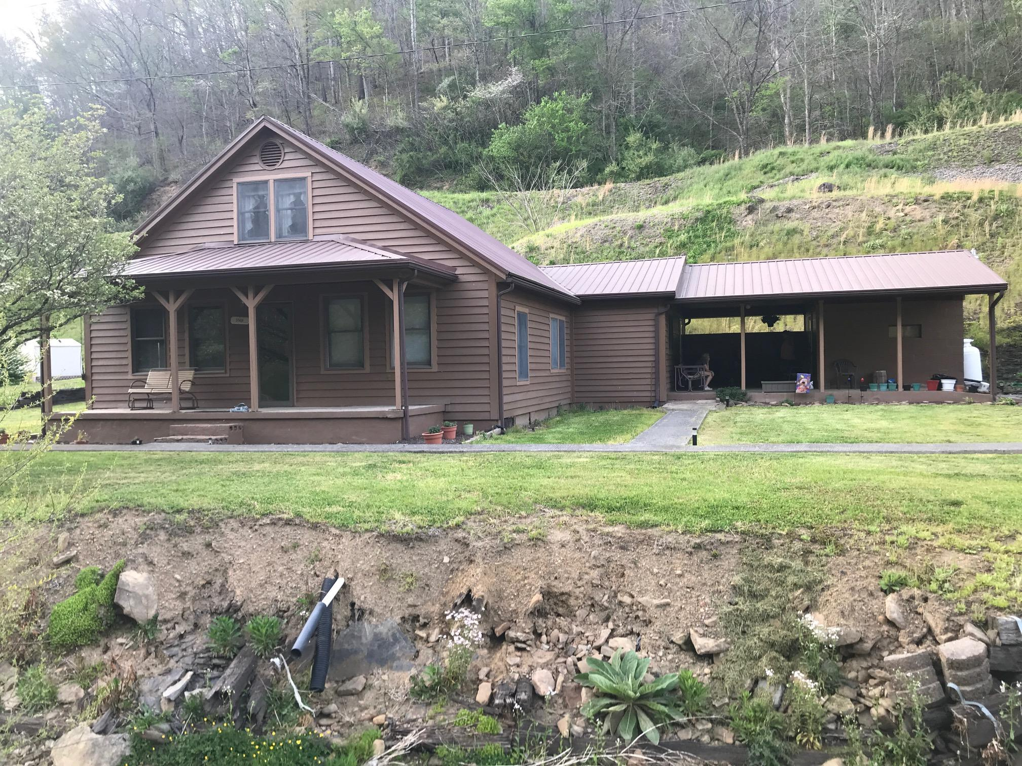 Property Image for 5503 Lesters Fork Rd