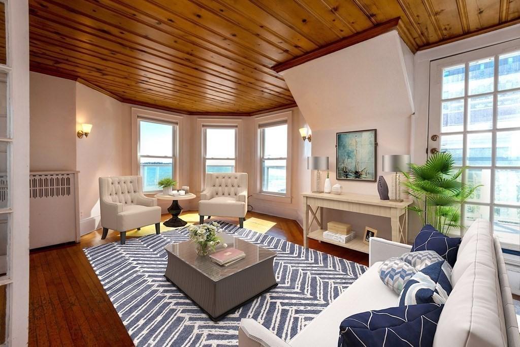 Property Image for 271 Lynn Shore Drive C