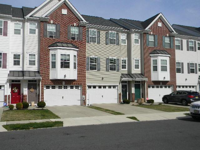 Property Image for 106 Winterberry Way