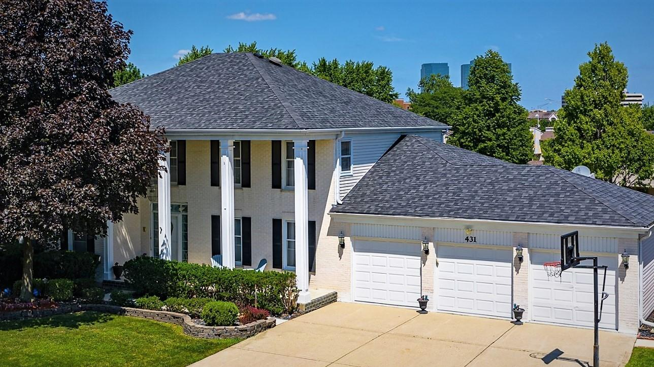 Property Image for 431 Woodcroft Ct