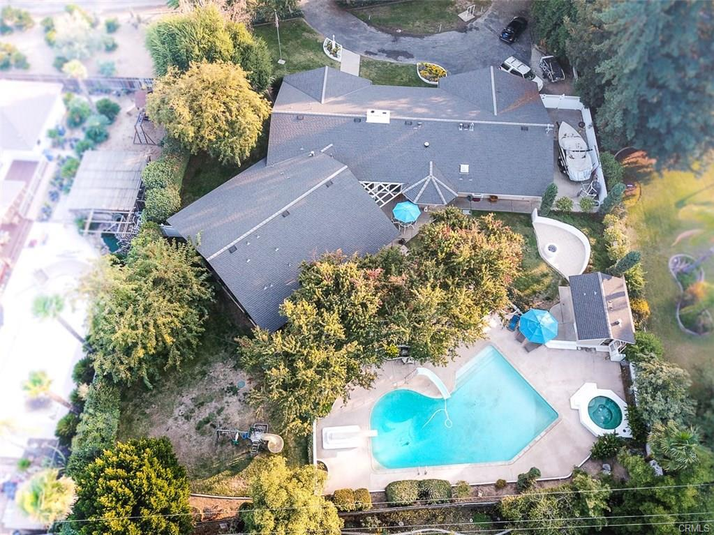 Merced Real Estate - Merced CA Homes For Sale