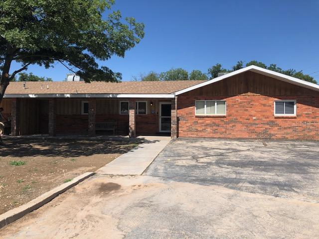 Property Image for 4501 Old Cavern Hwy