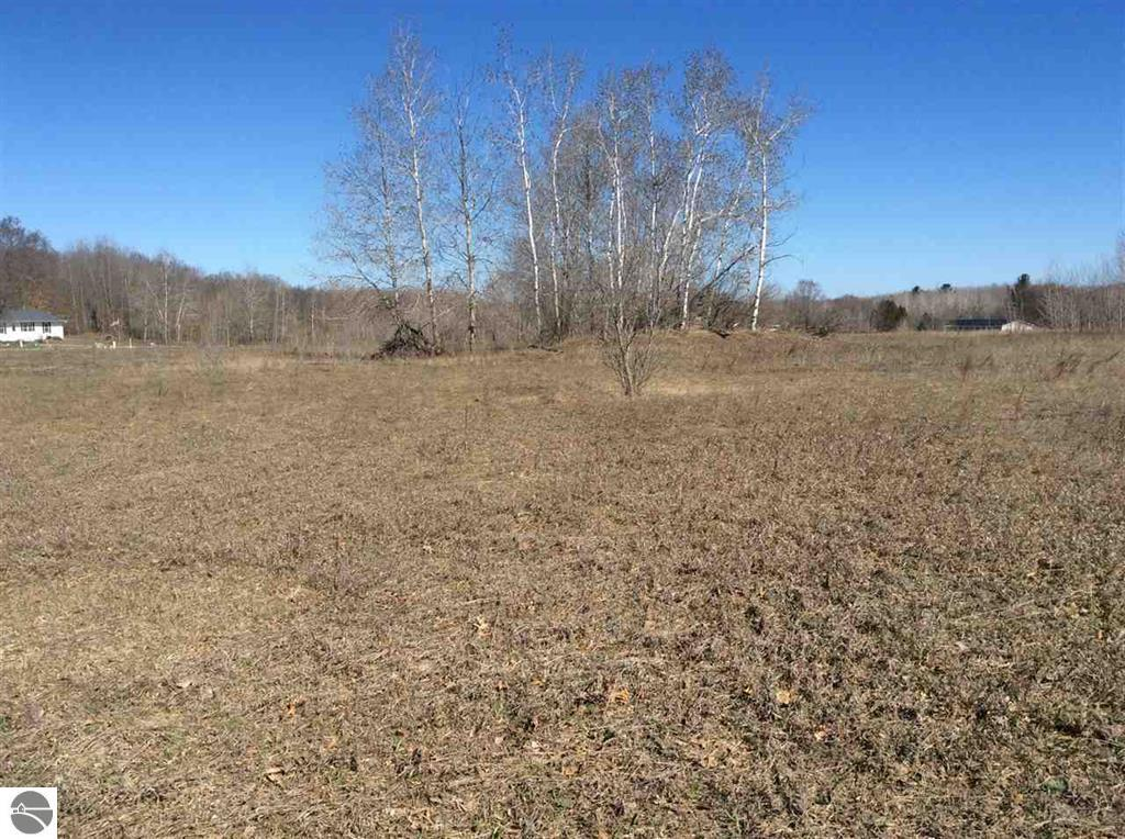 Property Image for Lot 36 Middle Drive