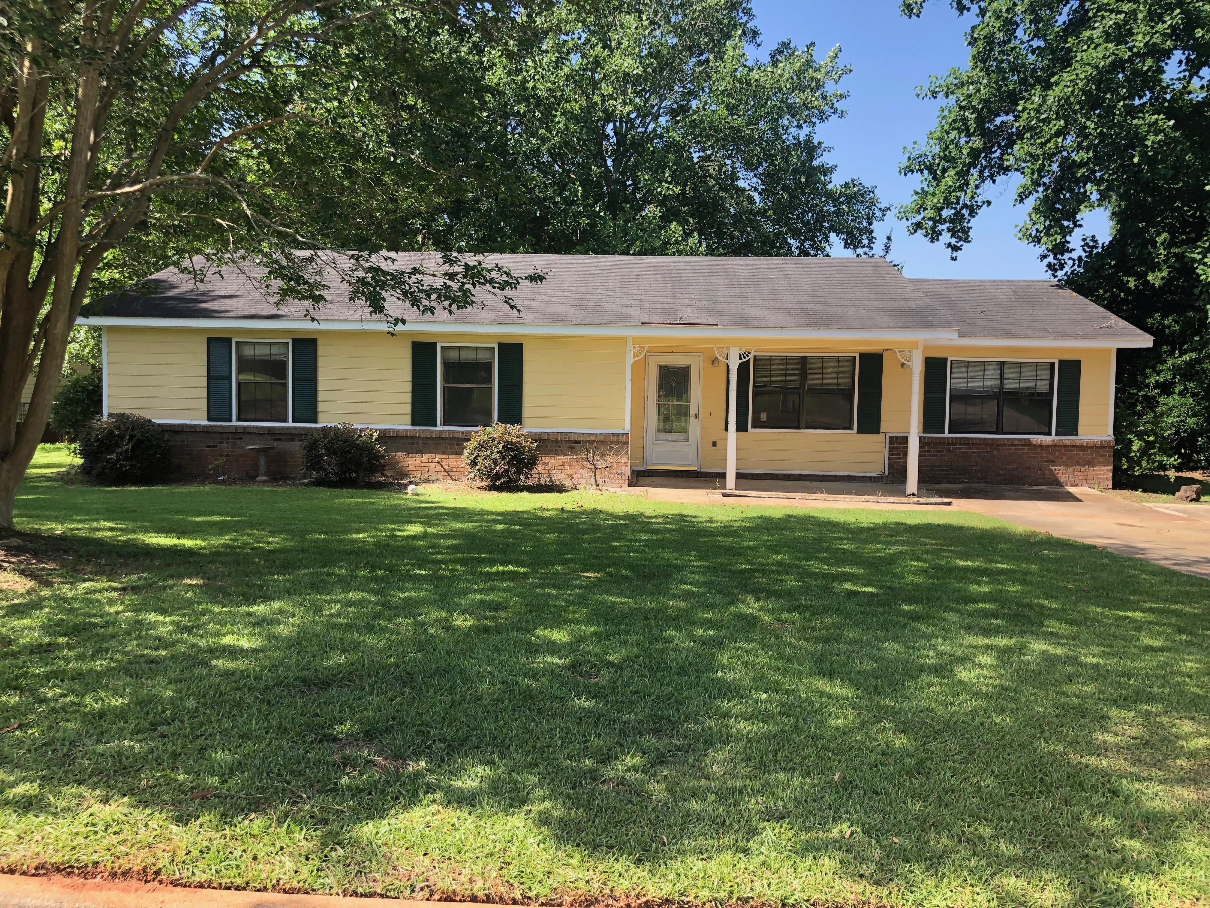 Property Image for 626 Chapelwood