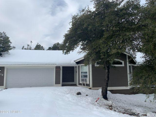 Property Image for 1416 N. Sunset Drive