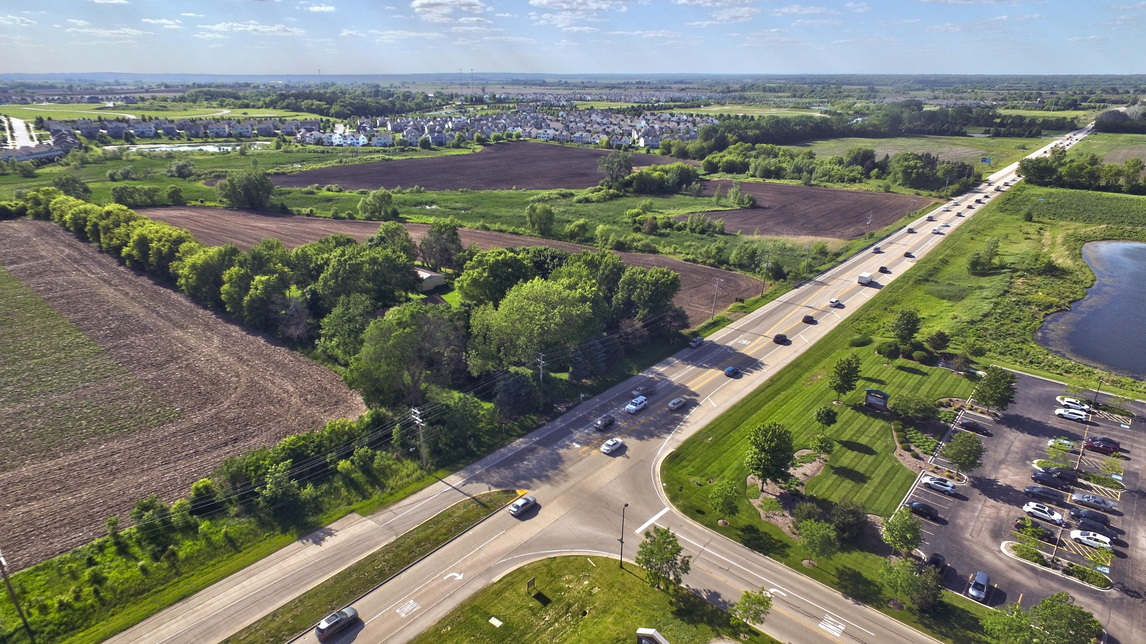 Property Image for 9803 N IL Route 47