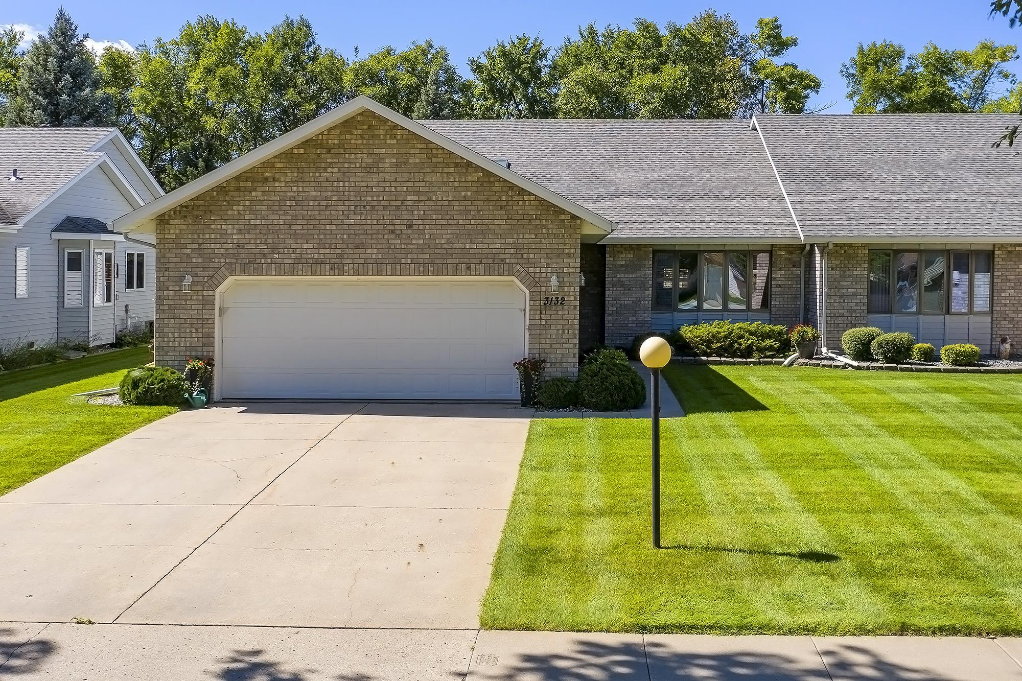 Property Image for 3132 10th St N