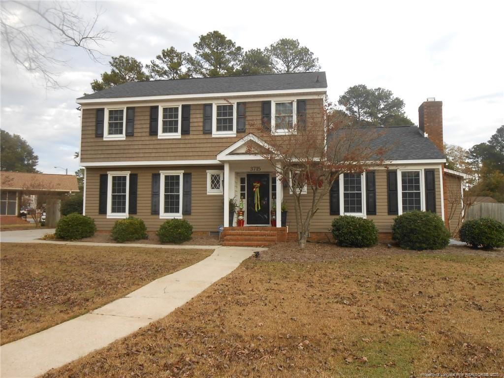 Property Image for 3715 Kale Drive