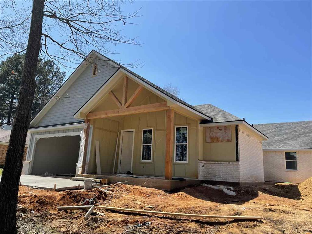 Property Image for 14487 Garden Valley Dr